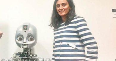 Mühendislikte Kadın Olmak: Canan DAĞDEVİREN ile bir Ropörtaj
