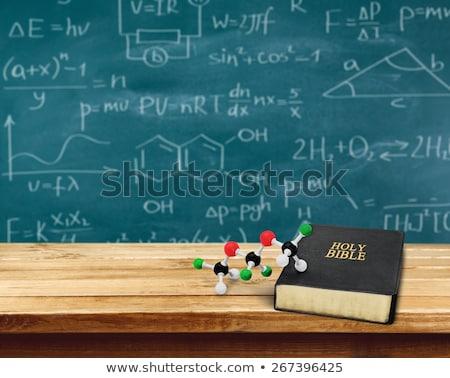 bilim din den ne öğrenebilir