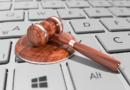 Bilişim Hukuku Yüksek Lisans