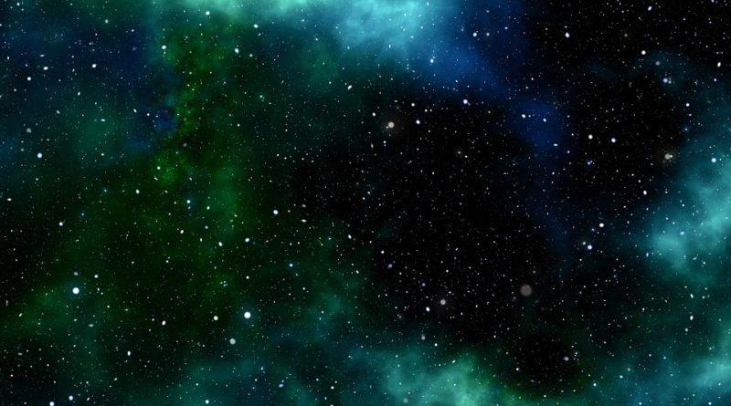 Evren aniden yok olabilir mi?