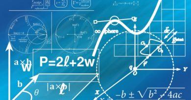 Matematik Uzmanları Büyük Rakamları Çarpmanın Kolay Yolunu Buldu