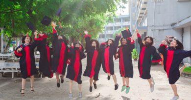 üniversite 1