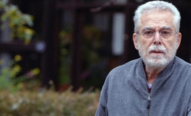 Prof. Dr. Baskın Oran: Akademia, kaymağın kaymağıdır