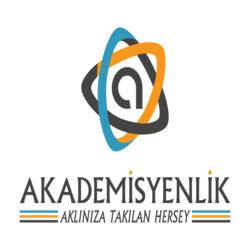 Akademisyenlik.com