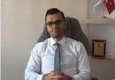 Dr. Vahdet Özkoçak: Akademisyenlik Bir Yaşam Biçimidir
