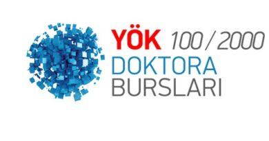 yök 100/2000